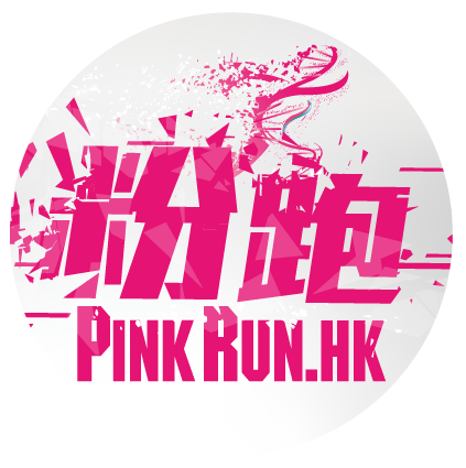 pinkrun2019 icon